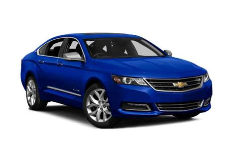 chevy island lease auto review price release date