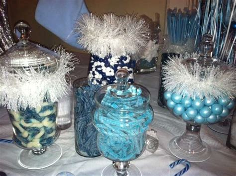 winter themed baby shower decorations winter themed baby shower ideas cimvitation