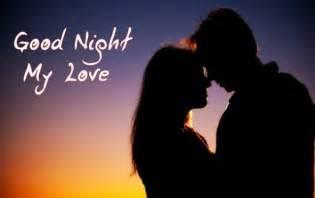 images of love gud night good night love wallpaper ever shayari