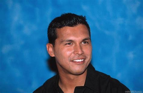 american actors living in canada 1000 images about adam beach and other talented male