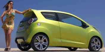Chevrolet Beat Price In Usa Technology News Chevrolet Beat Price Mileage In India