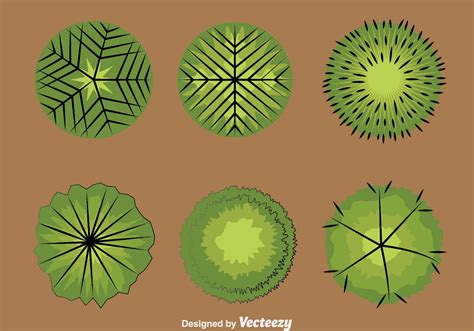 147 best tree toppers images tree tops collection vector free vector