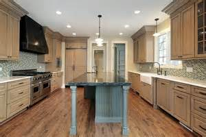 Kitchen Design Pictures Dark Cabinets dark cabinets with white granite countertops