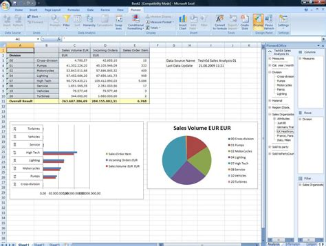microsoft software sap businessobjects analysis edition for microsoft office