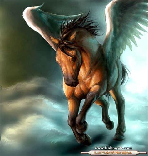 imagenes de bestias mitologicas criaturas mitol 243 gicas en hd taringa