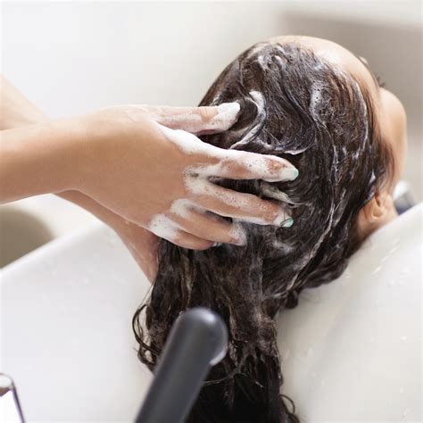 hair care a guide to monsoon hair care mumbai