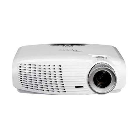 Proyektor Optoma Hd25 Optoma Technology Hd25 Lv Hd 1080p Dlp 3d Projector