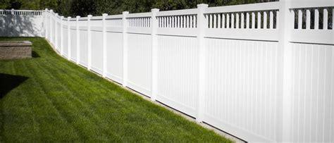 how to install a vinyl privacy fence how tos diy a fence utah fencing contractor vinyl fence cedar