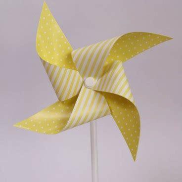 Paper Cup Polka Dot Biru Gelas Kertas Polka Dot Biru Gelas windmill kuning polkadot pestaseru toko grosir
