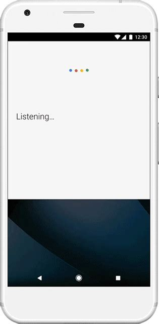 google images recognition google voice recognition now supports 119 languages