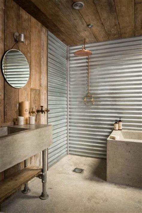 cabin bathrooms ideas 25 best ideas about log cabin bathrooms on
