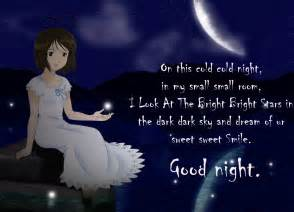 The Goodnight Wishes Images Wishes Pic