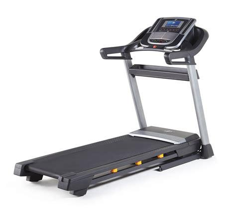 nordictrack ntl19815 c 990 treadmill