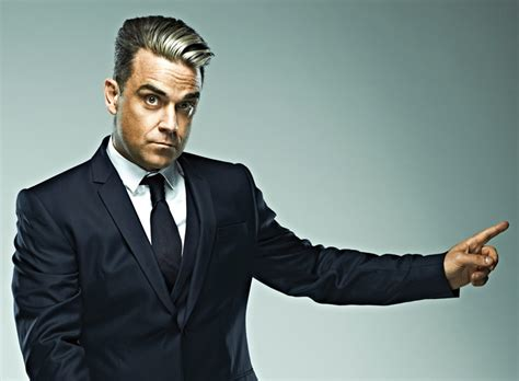 robbie williams swing robbie williams swings both ways live hartwall arena