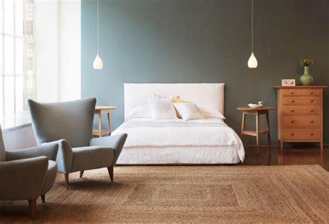 interior design ideas for traditional bedrooms traditional bedroom interior decorating ideas home decor