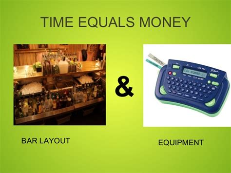 Things You Can Do To Make Money Online - ten things you can do to make your bar more money