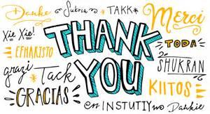 giving thanks aha elliance