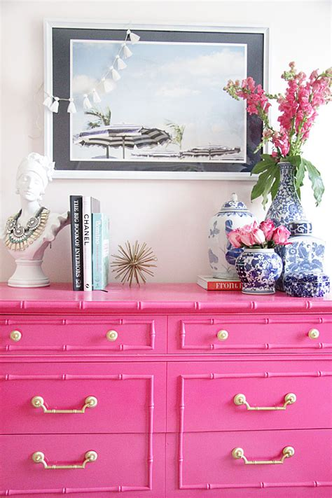 Painting Wicker Dresser Ideas by What To Do With Vintage Furniture Rattan Wicker Bamboo