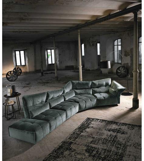 max divani furniture sofa by max divani shop interiorfinder
