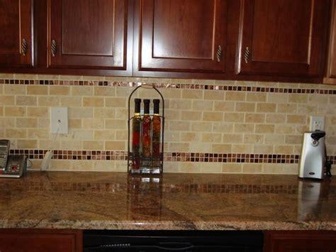 wonderful Decorative Tile Inserts Kitchen Backsplash #1: marvelous-subway-glass-tile-backsplash-design-limestone-subway-tile-image-of-fresh-on-interior-gallery-kitchen-backsplash-subway-tile-with-accent.jpg