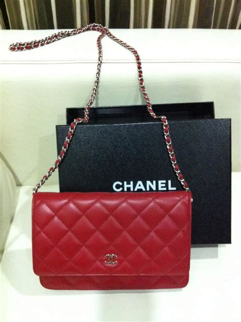 Ready Stock Best Seller Chanel Boy Lambskin i want bags 100 authentic coach designer handbags and