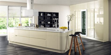 modern kitchen designs uk contemporary modern kitchens product categories tara