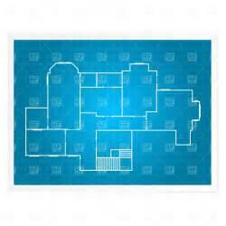 free blueprint design program 12 vector architecture building design images green