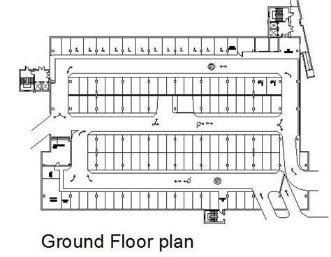 1 5 car garage plans marvelous 2 5 car garage plans 8 254 multi storey car