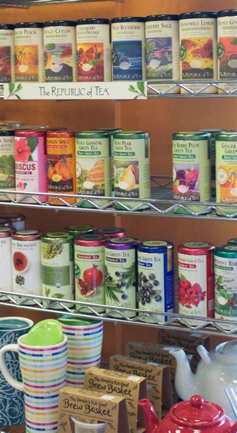 Tea Pantry gourmet food drinks gourmet pantry cooking school