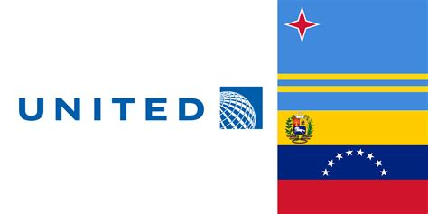 united baggage allowance coupons allowance united 100 baggage allowance united airlines