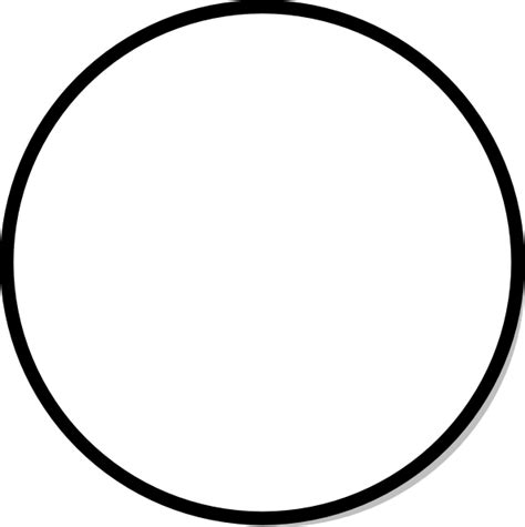 circle clip circle clip at clker vector clip
