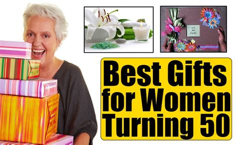best gifts women over 50 best gifts for turning 50 attractive gift ideas for turning 50 bash corner