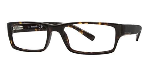timberland tb1079 eyeglasses eyewear