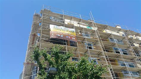 san diego interfaith housing foundation san diego interfaith housing foundation 28 images up and out san diego uptown news