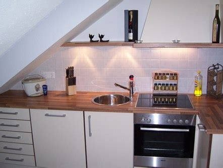 badezimmer ideen für männer dachgeschoss dekor treppe
