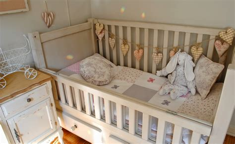 cunas d madera paz montealegre decoraci 243 n cunas de madera para beb 233