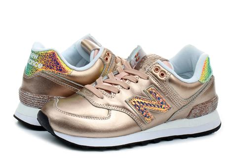 shop for sneakers new balance shoes wl574 wl574nrg shop for