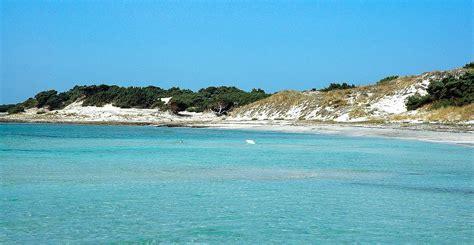 porto spiaggia porto zafferano sardegnaturismo sito ufficiale