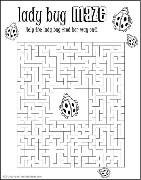 printable puzzle worksheets for adults printable maze puzzles for adults free printable summer