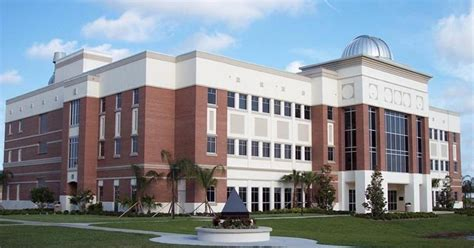 Florida Tech Mba Cybersecurity by Dynamic Way To Education Florida Institute Of Technology