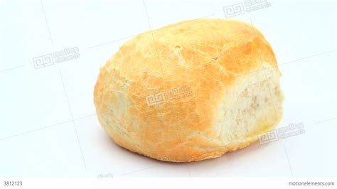 the rolls white bread roll www pixshark com images galleries