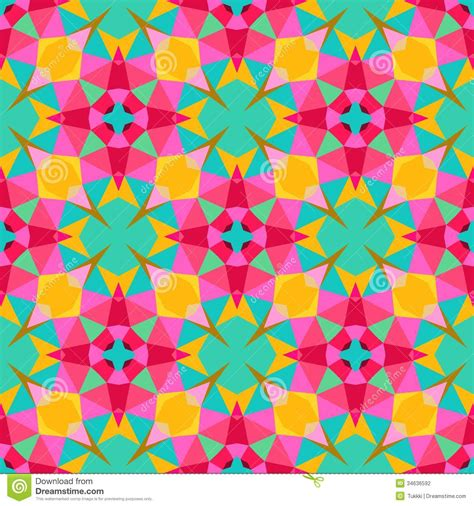 color pattern wallpaper bright colorful texture www pixshark com images