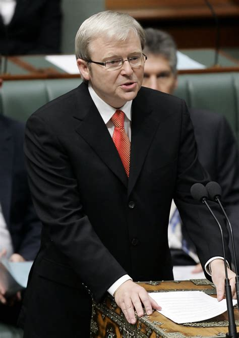 Apology Letter Kevin Rudd kevin rudd in stolen generations accept apology from kevin