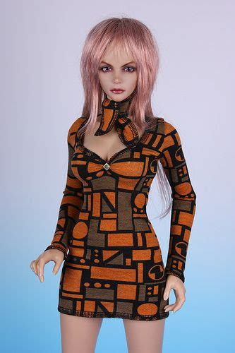 design a doll jessica 1000 images about dollz on pinterest ball jointed dolls