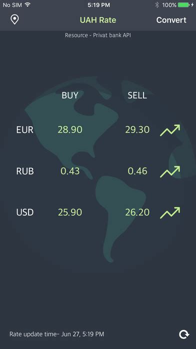 currency converter live top 5 paid ios apps gone free you should download today