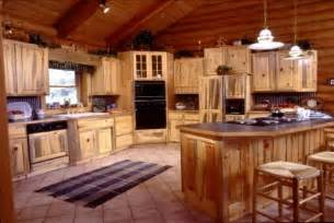 pine wood kitchen cabinets custom wood doors made in montana by specialty woodworks co