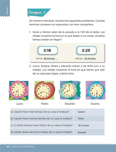 matematicos 3er grado bloque 1 leccion 10 los camiones con frutas elaboraci 243 n de galletas bloque i lecci 243 n 13 apoyo