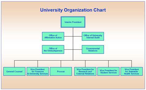 sle chart templates 187 large organizational chart