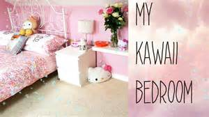 kawaii bedroom kawaii bedroom bedroom at real estate