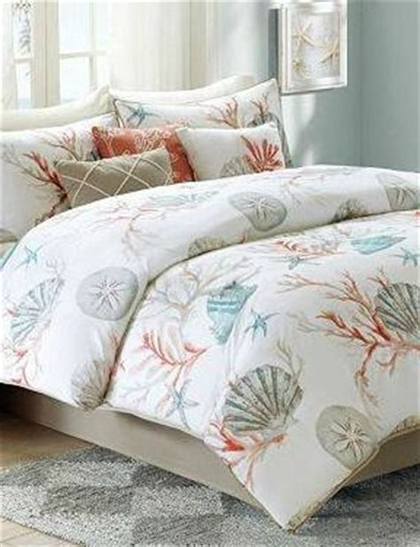 1000 ideas about kohls bedding on bedroom